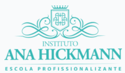Instituto Ana Hickmann / Guarulhos - SP