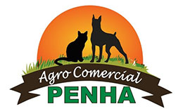 Agrocomerical Penha