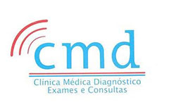 Clinica Médica Diagnostico